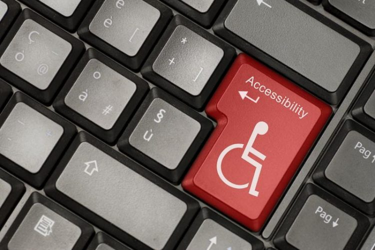 Accesibilidad tecnológica OmuSapiens