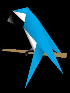 OmuSapiens Logo